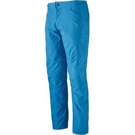 Patagonia RPS Rock Pantaloni Uomo, blu